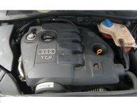 galerie admisie audi a6, 4b 1.9tdi an - Audi A6 2001