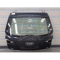 Vindem haion cu luneta Audi A6 Avant (4G5, C7) Audi A6 2014
