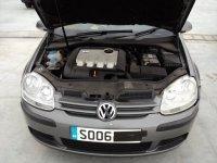 Vindem injector turbina chiulasa golf 5 9tdi 1 6 Volskwagen Golf 2006
