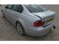 macara usa bmw 0d, 4d4, e an - BMW 320 2008