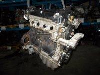 Motor marca Opel, 1.2 V, tip ZXE, kw, Cp Opel Astra 2003