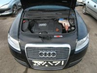 Vindem motor roti pentru audi a6 2 0tdi blb din Audi A6 2006
