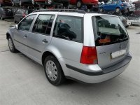 Vindem piese auto injectoare golf 4 tdi axr Volskwagen Golf 2004