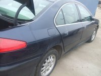 Vindem piese auto pentru peugeot 7 hdi Peugeot  607 2004