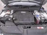 Vindem piese auto planetara audi a4 2 otdi cah Audi A4 2010