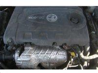 pompa inalta presiune opel insignia 2.0cdti, Opel Insignia 2013