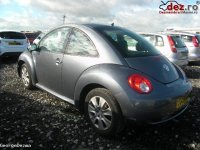 pompa inalta presiune vw new beetle 9C, an Volskwagen New Beetle 2002