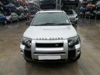 Vindem punte spate land rover frelander diesel Land Rover Freelander 2005