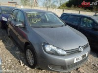radiator clima vw golf 6, 1.2tfsi an - Volskwagen Golf 2012