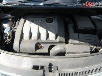 radiator intercooler vw touran 1.9tdi, an Volskwagen Touran 2009