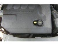 rampa injectoare s-max, 2.0tdci an - Ford S-Max 2007