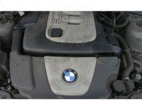 Supape bmw 0d, 0cp an - BMW 320 2000
