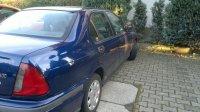 Vindem suport motor rover 6 1 6 din  Rover 416 1996