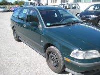 Vindem tampon motor volvo v 1 9 tdi din  Volvo V40 2003