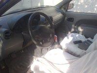 Volan dacibrochen logan 1 5 dci impecabil cu km Dacia Logan 2006
