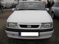 Volanta opel vectra a 1 8 benzina din  de la Opel Vectra 1995