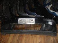 Dezmembrez volkswagen golf 5   1 6 Volskwagen Golf 2007