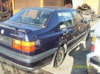 Dezmembrez volkswagen vento din   1 4 b 1 Volskwagen Vento 1996