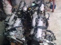 Dezmembrari volvo s4 0 v4 0 1 9 di cod motor (f9q) Volvo S40 2003