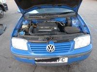 Dezmembrez vw bora din   1 4 b v 1 6 b 1 8 Volskwagen Bora 2004