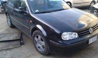 Dezmembrez VW Golf 4, 1.9 tdi, ALH, , pompa Volskwagen Golf 2000