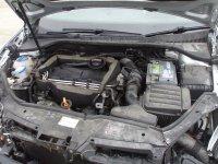 Dezmembrez vw golf 5 2 0 sdi tip motor bdk motor Volskwagen Golf 2006