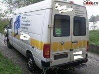 Dezmembrez vw lt  motor 2 5 tdi  km cutie Volskwagen LT 2002