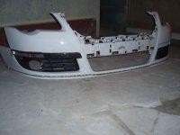 Wv pasat  b6 bara fata pret 0 ron Volskwagen Passat 2007