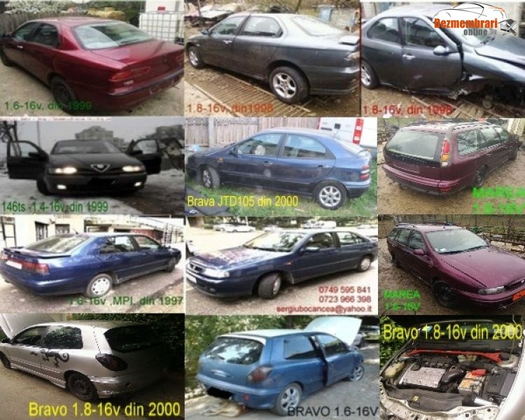 fiat multipla pret with Sistem Injectie Si Aprindere Bravo Brava Marea 119026 on Fiat Multipla 19 Jtd An 2000 2686746 furthermore Colectia Lucas in addition Iconic Cars likewise Kit Calat Distributie Peugeot Si Fiat 1 9 D Td additionally 948 Kit Film Solaire Predecoupe Fiat Multipla 1999 2008.