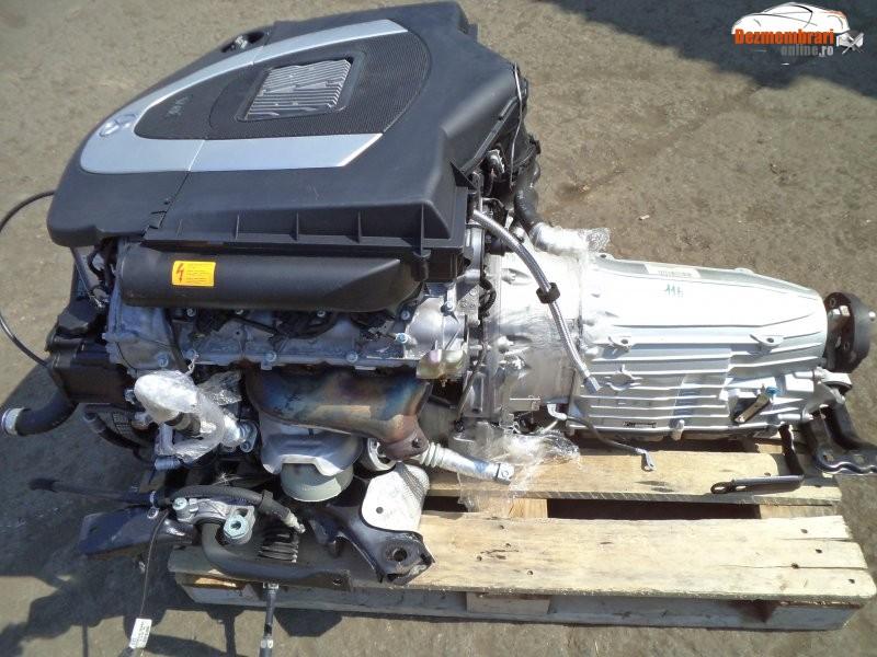 Mercedes Cls 2005 Cls 0 Mercedes Cls 2005