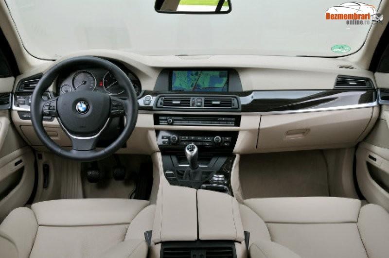 Vand Set Airbag Bmw Seria 1 3 5 6 7 8 M1 X3 X5 X6 Z3 Z4 Z8 Id 14142 Dezmembrarionline Ro